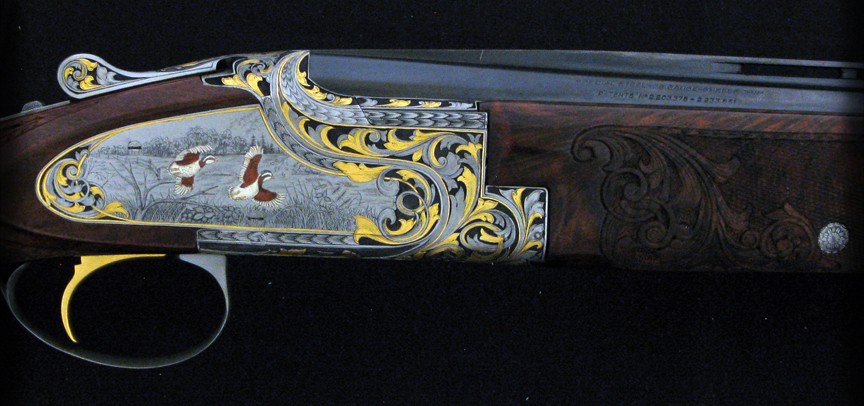 1000 Images About Firearms On Pinterest Pistols Revolvers And Gun Art
